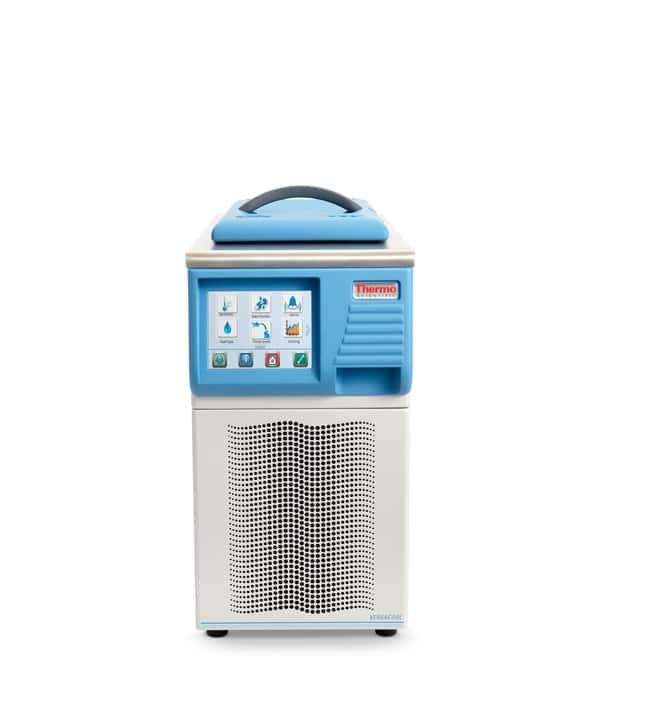 VersaCool™ Refrigerated Circulating Bath, -20° to +150°C