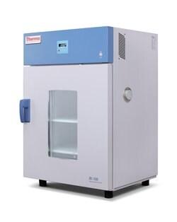Refrigerated Incubators
