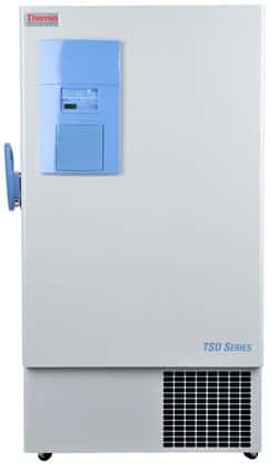 TSD Series -40°C Upright Ultra-Low Temperature Freezers