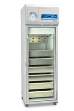TSX Series High-Performance Blood Bank Refrigerators