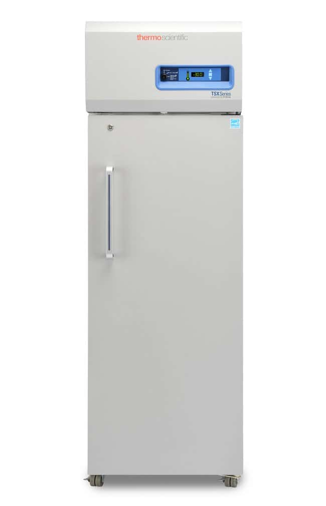 TSX Series High-Performance -30°C Auto Defrost Freezers
