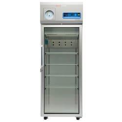 TSX Series High-Performance Lab Refrigerators