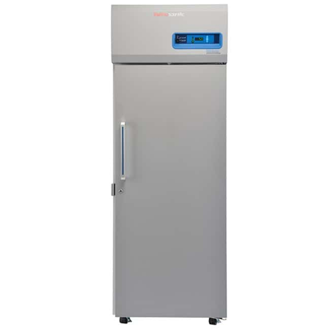 Tsx Series High Performance Lab Refrigerators