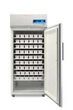 TSX Series High-Performance -20°C Manual Defrost Enzyme Freezers