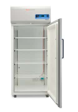 TSX Series High-Performance -20°C Manual Defrost Freezers