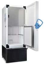 TSX Series Ultra-Low Freezers