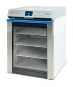 TSX Series High-Performance Undercounter Lab Refrigerators