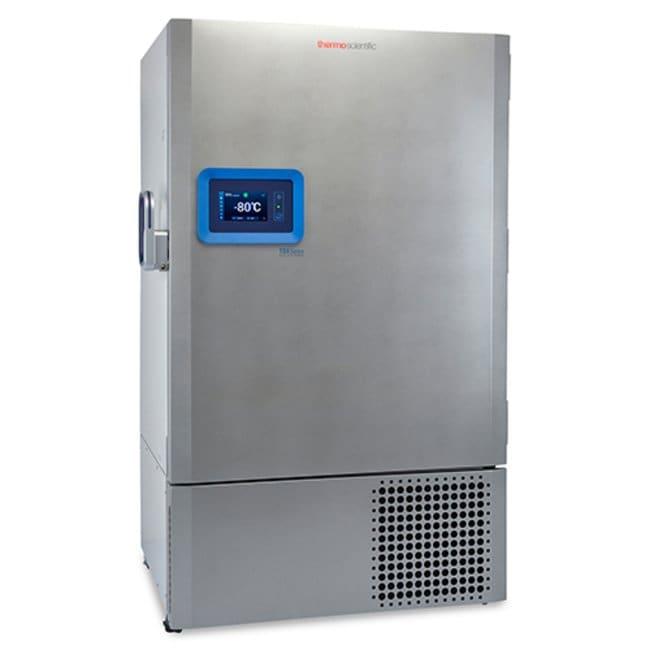 Tsx Series Ultra Low Freezers