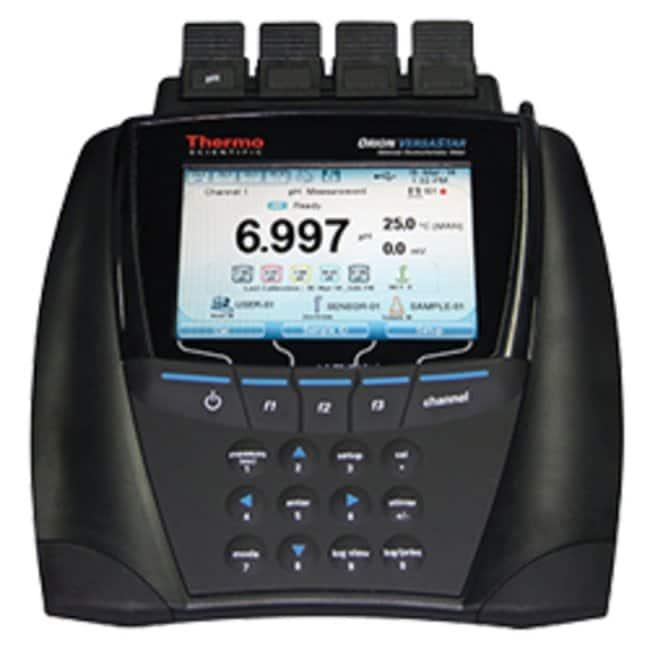Orion™ Versa Star Pro™ pH Benchtop Meter