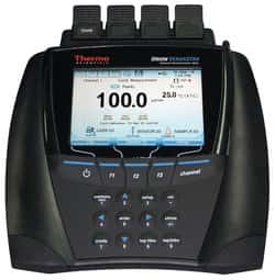Orion™ Versa Star Pro™ Conductivity Benchtop Meter
