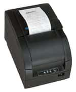Orion Star A Series Compact Printer