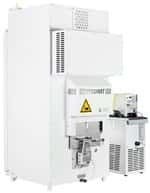 Cytomat™ 2 C4xx-LIN ToS Series Automated Incubators