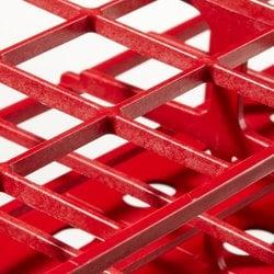 Nalgene™ Unwire™ Test Tube Racks: Resmer™ Manufacturing Technology