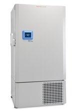 HERAfreeze™  HDE Series -40°C Ultra-Low Temperature Freezers