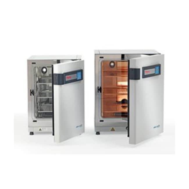 Heracell™ Vios 160i CR CO2 Incubator, 165 L