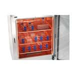 Heracell™ VIOS 250i CO<sub>2</sub> Incubator with Copper Chamber