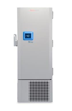 Revco™ RDE Series -40°C Ultra-Low Temperature Freezers