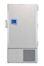 Revco™ RDE Series Ultra-Low Temperature Freezers