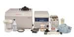 Savant™ SpeedVac™ SPD120 Vacuum Concentrator and Kits