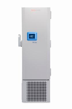 TDE Series Ultra-Low Temperature Freezers