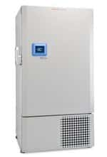 TDE Series Ultra-Low Temperature Freezers