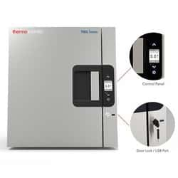 TSG Series Countertop Refrigerator