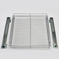 Accessories for TSX and TSG Series Undercounter Refrigerators