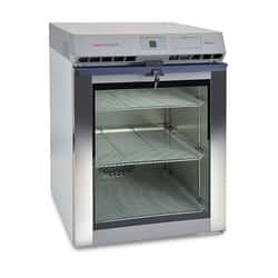 TSG Series Undercounter Refrigerators