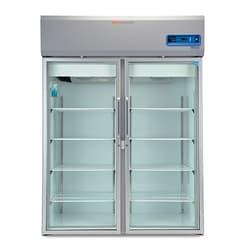 TSX Series High-Performance Chromatography Refrigerators