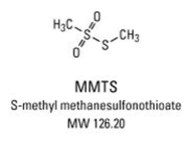 Structure and properties of MMTS: