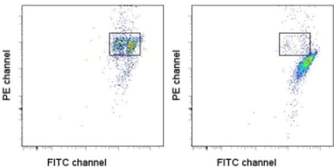 Data for JC-1 Mitochondrial Membrane Potential Dye