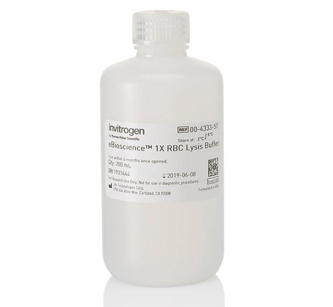 eBioscience™ 1X RBC Lysis Buffer
