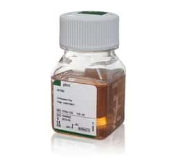 Fetal Bovine Serum, qualified, heat inactivated, United States
