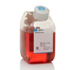 DMEM, high glucose