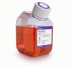 AIM V™ Medium, liquid (research grade)