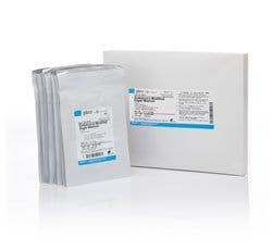 DMEM, powder, high glucose