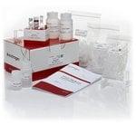 PureLink™ RNA Micro Scale Kit