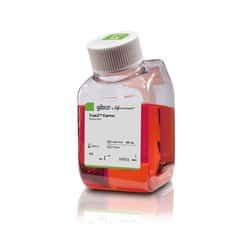 TrypLE™ Express Enzyme (1X), phenol red