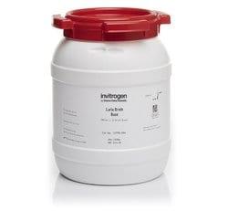 Luria Broth Base (Miller's LB Broth Base)™, powder