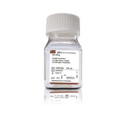 Penicillin-Streptomycin (5,000 U/mL)