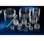 Nunc™ Cell Culture/Petri Dishes
