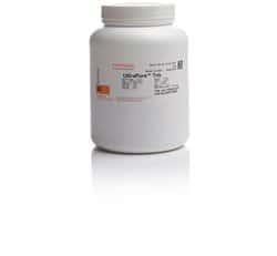 UltraPure™ Tris Buffer (powder format)