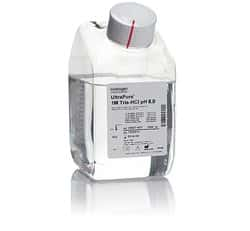 UltraPure™ 1 M Tris-HCI Buffer, pH 7.5