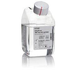 UltraPure™ 1M Tris-HCI, pH 8.0