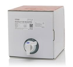 UltraPure™ TBE Buffer, 10X