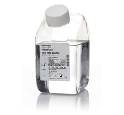 UltraPure™ TBE Buffer, 10X