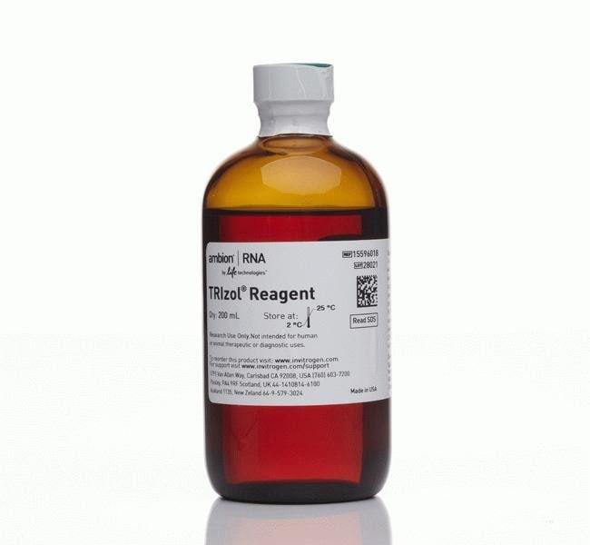 TRIzol™ Reagent