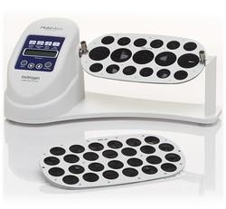 HulaMixer™ Sample Mixer