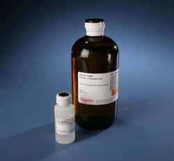 Phenol:Chloroform + Tris Buffer