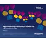 GlycanAssure™ Software